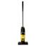 Eureka Eureka Quick-Up Cordless Vacuum EUK96H2