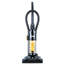 Electrolux Eureka® AirSpeed® ONE Bagless Upright Vacuum EUKAS2013A