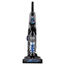 Electrolux Eureka® Airspeed® ONE PET Bagless Upright Vacuum EUKAS2030A