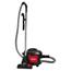 Electrolux Electrolux Sanitaire® Quiet Clean® Canister Vacuum EUKSC3700A