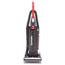 Electrolux Electrolux Sanitaire® HEPA™ Filtration Upright Vacuum EUKSC5713B