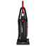 Electrolux Sanitaire® HEPA Filtration Upright Vacuum EUR5713