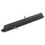 Electrolux Electrolux Sanitaire® Magnet Strip EUR62357A