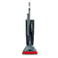 Eureka Electrolux Sanitaire® Commercial Lightweight Upright Vacuum EUR679