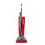 Eureka Electrolux Sanitaire® Vacuum with Vibra Groomer II® EUR684
