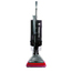 Eureka Electrolux Sanitaire® Commercial Lightweight Bagless Upright Vacuum EUR689