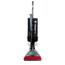 Eureka Electrolux Sanitaire® Commercial Lightweight Bagless Upright Vacuum EUR689