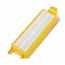 Electrolux Sanitaire® HEPA Replacement Filter EUR68910-4
