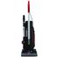 Sanitaire Electrolux Sanitaire® DuraLux 2-Motor Upright Vacuum EUR9180