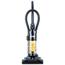 Eureka Eureka® AirSpeed® ONE™ Bagless Upright Vacuum EURAS2113A
