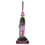Electrolux Eureka® AirSpeed® ONE™ Pet Bagless Upright Vacuum EURAS2130A