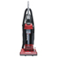 Electrolux Sanitaire® HEPA Filtration Upright Vacuum EURSC5745B