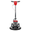 Electrolux Sanitaire® Commercial High-Speed Floor Burnisher EURSC6045D
