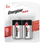 Energizer Energizer® MAX® Alkaline Batteries EVEE93BP2