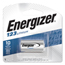 Energizer Energizer® e2® Photo Lithium Batteries EVEEL123APBP