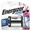 Energizer Energizer® e2® Photo Lithium Batteries EVEEL2CR5BP