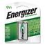 Energizer Energizer® e² NiMH Rechargeable Batteries EVENH22NBP