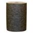 Sellars Standard Medium-Weight Oil Absorbent Rolls EVR22858