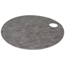 Sellars Preferred Heavy-Weight Absorbent Barrel Top Pads EVR22866