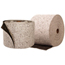 Sellars Basic Light-Weight Oil Absorbent Split Rolls EVR22885