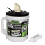 Sellars TOOLBOX® Z400 GREENX™ series BIG GRIP® Bucket Wipers EVR54202