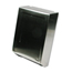 Ex-Cell Ex-Cell C-Fold or Multifold Towel Dispenser EXC242SS
