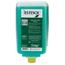 SC Johnson Professional Estesol® GreenSeal Certified Liquid Hand Cleaner SKO32138