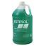 STOKO Estesol® GreenSeal Certified Liquid Hand Cleaner SKO28331704