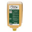 SC Johnson Professional Estesol® GreenSeal Certified Hand, Hair & Body Wash SKO32139