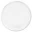 Fabri-Kal PolyPro Microwavable Deli Container Lids FABPPLID