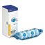 First Aid Only First Aid Only™ Conforming Gauze Roll FAO5006