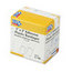 First Aid Only First Aid Only™ Adhesive Plastic Bandages FAOG106
