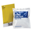 First Aid Only First Aid Only™ Instant Cold Compress FAOZ6005