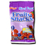 Welchs Mixed Berry Fruit Snacks BFVFAR80745ARN