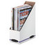 Fellowes Bankers Box® STOR/FILE™ Corrugated Magazine File FEL10723