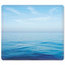 Fellowes Fellowes® Recycled Mouse Pad FEL5903901