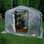 FlowerHouse Dreamhouse FGHFHDH500