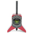 Flange Wizard Centering Head Tools FGW496-53025-M