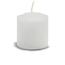 Fancy Heat Votive Candles FHCF400