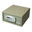 Gary Gary® Laptop Safe FIRLT1507