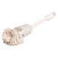 Fuller Brush Toilet Bowl Mop FLB2968