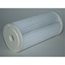 Filter-Mart Pleated Synthetic Element - 3/Pack FMC04-0043