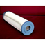 Filter-Mart Pleated Synthetic Element - 6/Pack FMC04-0045