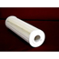 Filter-Mart Pleated Synthetic Element - 6/Pack FMC04-0063
