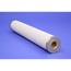 Filter-Mart Liquid Coalescer Element - 3/Pack FMC16-0002