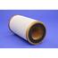 Filter-Mart Liquid Coalescer Element - 1 Each FMC16-0215