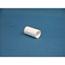 Filter-Mart Air Coalescer Element - 15/Pack FMC19-0340