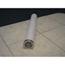 Filter-Mart Air Coalescer Element - 1 Each FMC19-0754