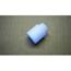Filter-Mart Molded Plastic Intake Element - 6/Pack FMC22-1304