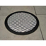 Filter-Mart Dacron Intake Air Filter Disc - 1 Each FMC22-1442